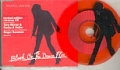 MICHAEL JACKSON Blood On The Dance Floor UK CD5 w/3 Versions & B