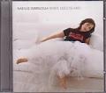 NATALIE IMBRUGLIA White Lilies Island UK CD