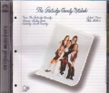 PARTIDGE FAMILY The Partridge Family Notebook USA Used CD