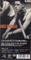 U2 Angel Of Harlem JAPAN CD3 w/2 Tracks