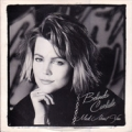 BELINDA CARLISLE Mad About You USA 12