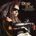 DEAD OR ALIVE You Spin Me Round USA 7