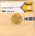 PET SHOP BOYS+PETER RAUHOFER=THE COLLABORATION Break 4 Love USA Double 12