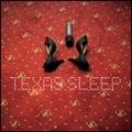 TEXAS Sleep UK CD5 w/3 Tracks