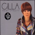 CILLA BLACK The Best Of 1963-78 UK 3CD Box Set w/80 Tracks