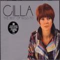 CILLA BLACK The Best Of 1963-78 UK 3CD Box Set w/80 Tracks
