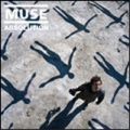 MUSE Absolution UK CD w/Bonus DVD
