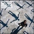 MUSE Absolution UK CD w/Bonus DVD