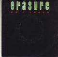 ERASURE Oh L'Amour SPAIN 7