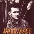 MORRISSEY November Spawned A Monster UK 7