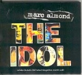 MARC ALMOND The Idol UK CD5 w/Live Tracks