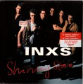 INXS Shining Star UK 7