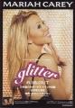 MARIAH CAREY Glitter JAPAN Promo Flyer