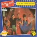 B-52'S  Future Generation UK Double 7