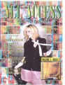 MADONNA All Access USA Fan Club Magazine (Volume 5 Issue 2)