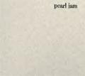 PEARL JAM Live In Detroit, Michigan #51 10/7/2000 USA 2CD