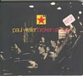PAUL WELLER Broken Stones UK CD5
