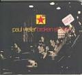 PAUL WELLER Broken Stones UK CD5