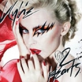 KYLIE MINOGUE 2 Hearts EU 12