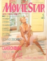 CAMERON DIAZ Movie Star (5/99) JAPAN Magazine
