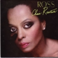 DIANA ROSS Chain Reaction USA 7