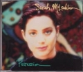 SARAH MCLACHLAN Possession USA CD5 w/REMIXES & LIVE TRACKS