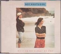 BOY MEETS GIRL Waiting For A Star To Fall GERMANY CD5