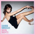 DANNII MINOGUE Neon Nights EU 2LP