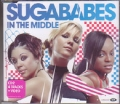 SUGABABES In the Middle UK CD5 Part 2 w/Video