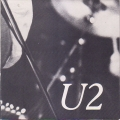 U2 I Will Follow USA 7