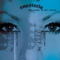 ANASTACIA Welcome To My Truth UK CD5 w/2 Tracks