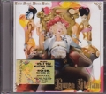 GWEN STEFANI Love, Angel, Music, Baby USA CD