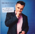 MORRISSEY I Just Want To See The Boy Happy EU 7