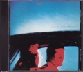 U2 Even Better Than The Real Thing USA CD5 w/4 Tracks