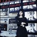 KELLY OSBOURNE One Word UK CD5 w/2 Mixes