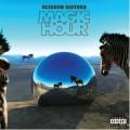 SCISSOR SISTERS Magic Hour USA CD Deluxe Edition