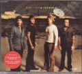 BON JOVI Everyday EU CD5 w/Video