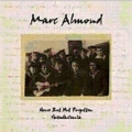 MARC ALMOND Gone But Not Forgotten UK CD5 w/5 Tracks