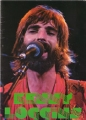 KENNY LOGGINS 1979 JAPAN Tour Program