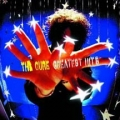 THE CURE The Greatest Hits Ltd.Edition USA 2CD w/18 Bonus Acoustic Tracks