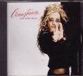 ANASTACIA Not That Kind UK CD5 w/3 Mixes