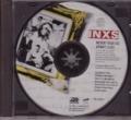 INXS Never Tear Us Apart USA CD5 Promo w/1-Trk