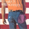 BRUCE SPRINGSTEEN Born In The U.S.A. USA 12