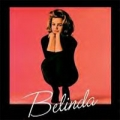BELINDA CARLISLE Belinda UK CD 2003 Reissue w/Bonus Tracks