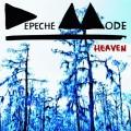 DEPECHE MODE Heaven EU CD5 w/5 Versions