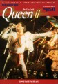 QUEEN Queen II Archive Series (Vol.11) JAPAN Book