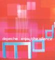 DEPECHE MODE Enjoy The Silence USA 12