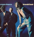 BRONSKI BEAT One More Chance UK 12