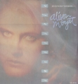 ALISON MOYET Invisible UK 12