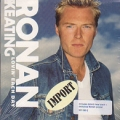 RONAN KEATING Lovin` Each Day HOLLAND CD5